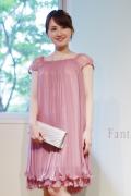 レンタルドレス Sサイズ Yuki