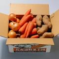 野菜セット10kg
