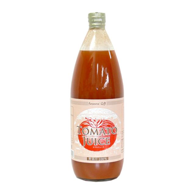 ジュース トマト1リットル