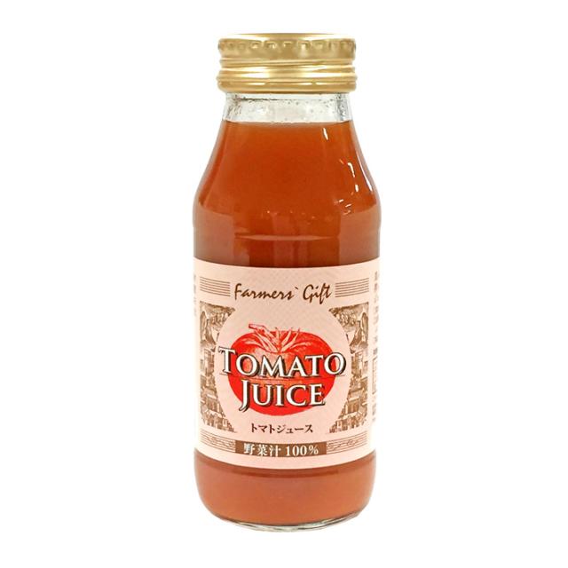 ジュース トマト180ml