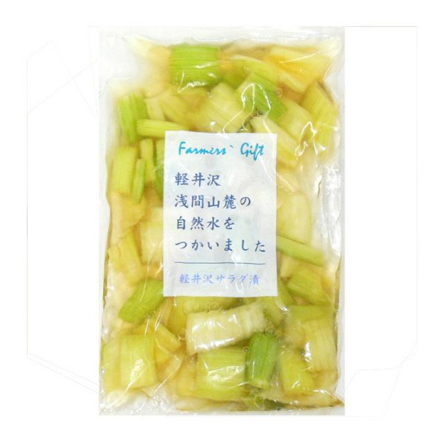 高原セロリ和風醤油【冷蔵品】