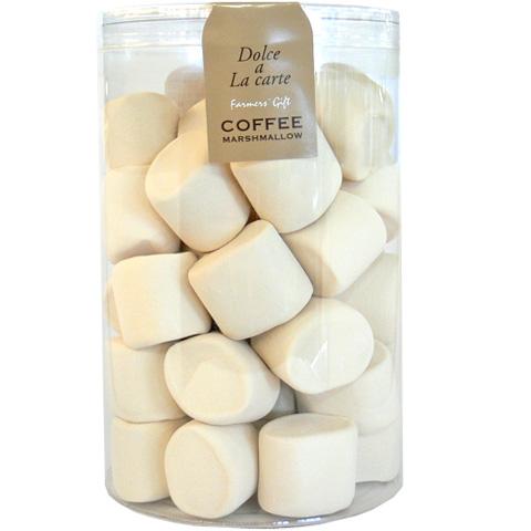 ファーマーズマシュマロ コーヒー