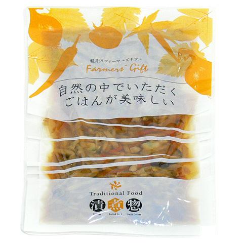 混ぜご飯の素 生姜あさりご飯