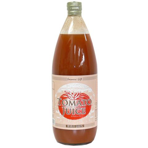 桃太郎トマトジュース1リットル