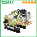 【ASABA】NS-283 単体動噴 ピストン式《代引き不可×》