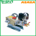 【ASABA】AMS-154-S 単体動噴 ピストン式《代引き不可×》