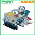 【ASABA】AF-53-S 単体動噴 ピストン式《代引き不可×》