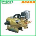 【ASABA】ASR-5000 単体動噴 プランジャ式《代引き不可×》