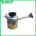 【ホームクラフト】 杓型噴霧器1L 【薬剤の少量散布に最適です!!】