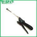 ヤマホ 水田除草剤用フロアブルノズル2型 (G1/4) 131518