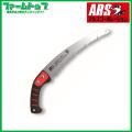 アルス UV-32E ジェットカーブ32 替刃式剪定鋸