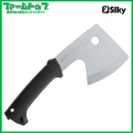 シルキーオノ 本体 568-12 120mm 斧