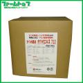 【カツオエキス入り有機液肥】カツオエキス 7-2-2 20kg