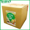 アミノ酸液肥 トリプルアミノ8-2-2 20kg