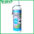 【アブラムシ退治と肥料やりが同時に出来る!】ハイポネックス原液+殺虫剤入り 450ml