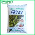 ファームトップオリジナル 純国産 芽出し・葉菜用国産肥料 FK754 20kg 成分17-5-4