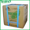 【水耕栽培用液体肥料】 OATアグリオ ベジタブルライフA 10L 1液タイプ