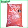 菌の黒汁 連作障害ブロックW 10kg×2袋セット