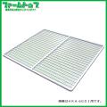 ホシザキ 玄米保冷庫HRA-14GD1 専用棚