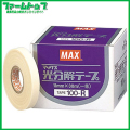 MAX  園芸用誘引結束機 テープナー用光分解テープ 厚さ0.1mm×11mm×38m
