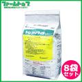 【除草剤】トレファノサイド粒剤 3kg×8袋セット
