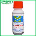 【植物成長調整剤】 エスレル10 100ml