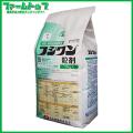 【殺菌・植物成長調整剤】フジワン粒剤 3kg