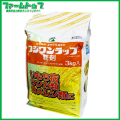 【殺虫・殺菌剤】フジワンラップ粒剤 3kg