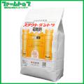 【殺虫・殺菌剤】 スタウトダントツ箱粒剤 1kg×12袋セット
