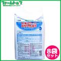 【水稲用除草剤】ヒエクリーンバサグラン粒剤 3kg×8袋セット