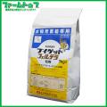 【殺虫・殺菌剤】 ブイゲットフェルテラ粒剤 1kg