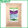 【殺虫・殺菌剤】 ルーチンアドマイヤー箱粒剤 9kg【メーカ在庫不足の為、一度お問い合わせくださいませ】