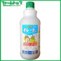 【殺虫・殺菌剤】 オレート液剤 1L