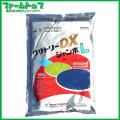 【水稲用除草剤】クサトリーDXジャンボL 400g×12袋セット【お買い得なケース販売】