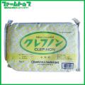 【炭酸カルシウム】クレフノン 5kg