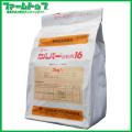 【植物成長調整剤】カルパー粉粒剤 3kg