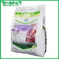 【殺虫・殺菌剤】ルーチンアドスピノGT箱粒剤 1kg【メーカ在庫不足の為、一度お問い合わせくださいませ】