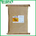 【殺虫剤】 ジャンボたにしくん 粒剤 12kg