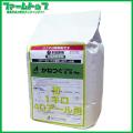 【水稲用除草剤】かねつぐ1キロ粒剤 4kg