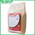 【水稲用除草剤】ゲパード1キロ粒剤 5kg
