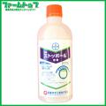 【植物調整剤】ストッポール液剤 500ml