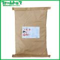 【水稲用殺虫・殺菌剤】箱いり娘粒剤 12kg