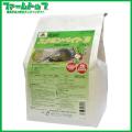 【水稲用殺虫剤】スクミンベイト3 2kg