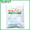 【植物調整剤】セルバイン水溶剤1.67kg 温州みかん浮皮軽減剤