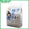 【水稲用殺虫・殺菌剤】箱王子粒剤 1kg