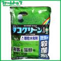 【芝用殺菌剤】ダコグリーン顆粒水和剤 1kg