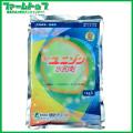 【芝用殺菌剤】ユニゾン水和剤 1kg