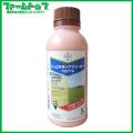 【水稲用殺虫・殺菌剤】ビームキラップジョーカーフロアブル 500ml