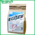 【殺菌剤】Zボルドー粉剤DL 3kg