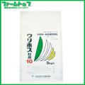 【水稲用除草剤】ウリホス粒剤10 3kg